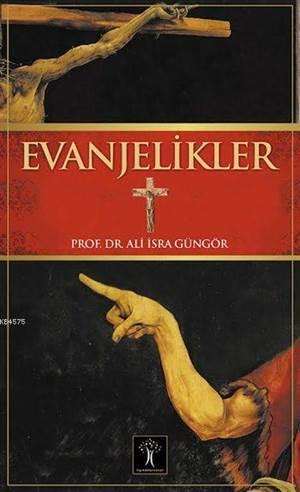 Evanjelikler