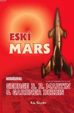Eski Mars
