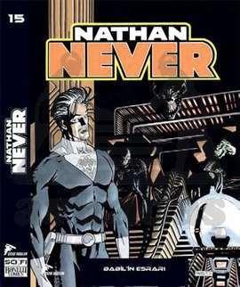 Nathan Never-15