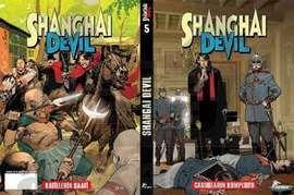 Shangai Devil-5