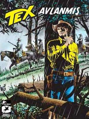 Tex 10