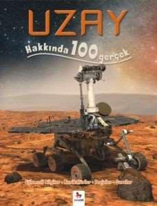 Uzay Hakkında 100 Gerçek