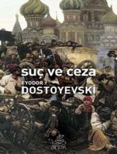 Yaralı Ceylanlar Kulübü; Söyleşi: Fatih Vural