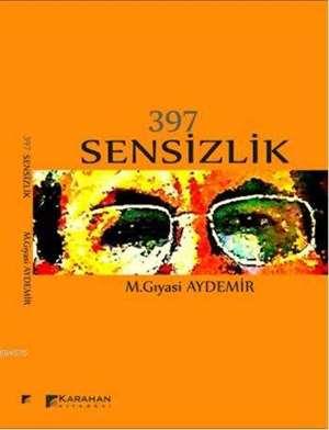 397 Sensizlik