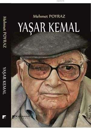Yaşar Kemal