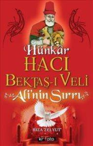 Hacı Bektaş-i Veli ...
