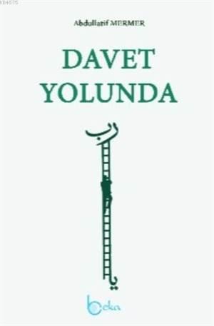 Davet Yolunda