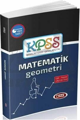 Data KPSS Matematik Çek Kopar Yaprak Test 2014