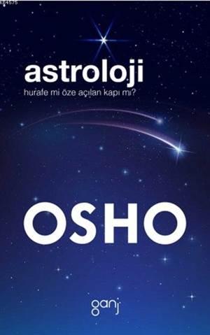 Astroloji: Hurafe mi Öze Açılan Kapı mı?