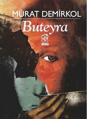 Buteyra