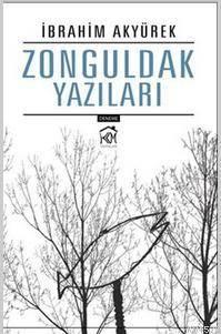 Zonguldak Yazilari