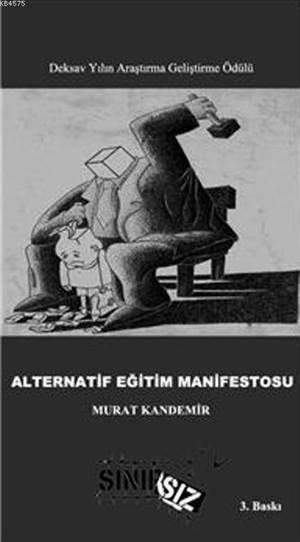 Alternatif Eğitim Manifestosu