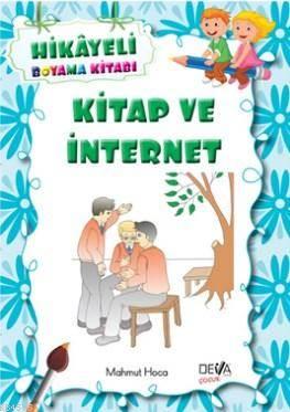 Kitap Ve İnternet