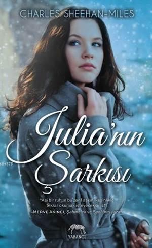 Julia'nın Şarkısı