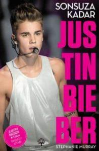 Justin Bieber Sonsuza Kadar