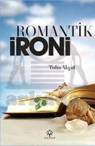 Romantik İroni