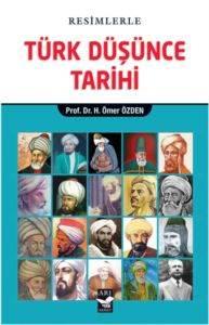 Türk Düşünce Tarihi