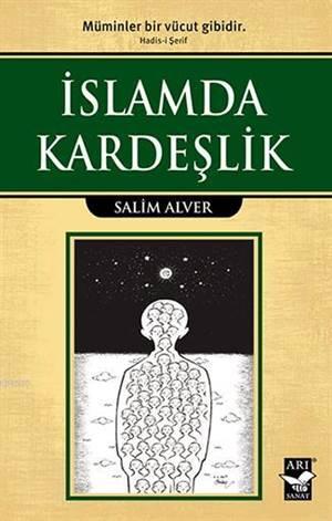İslamda Kardeşlik