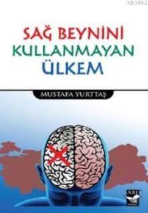 Sağ Beynini Kullanmayan Ülkem