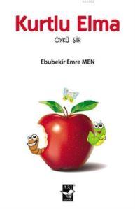 Kurtlu Elma