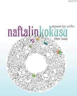 Naftalin Kokusu