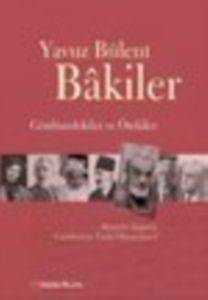 Gönlümdekiler ve Ötekiler – Hatıralar Işığında Cumhuriyet Tarihi Okumaları 2