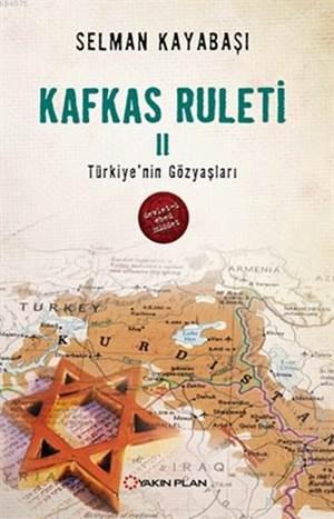 Kafkas Ruleti 2