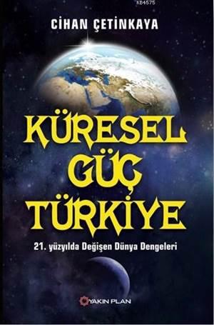 Küresel Güç Türkiye