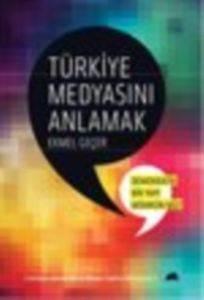 Türk Medyasını Anlamak
