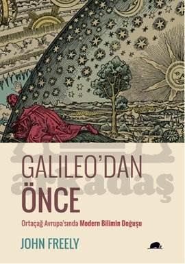 Galileo'dan Önce