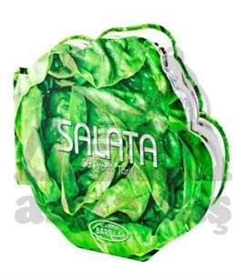 Salata 50 Pratik Tarife