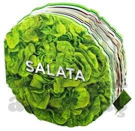 Salata - Lezzetli  ...