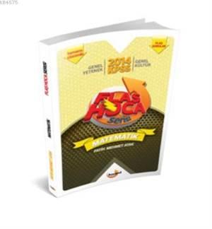 2014 KPSS Flaş Hoca Serisi-Matematik Ve Geometri Soru Bankası; Tamamı Çözümlü