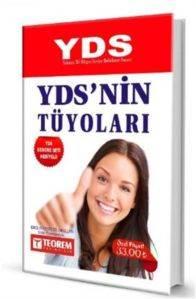 Teorem YDS Tüyoları