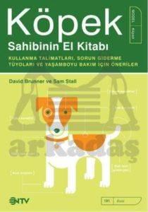 Köpek Sahibinin El ...