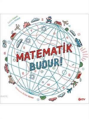 Matematik Budur