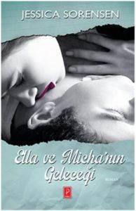 Ella ve Micha'nın Geleceği