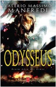 Odisseus / Benim Adım Hiç Kimse
