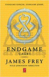 Endgame: Çağrı