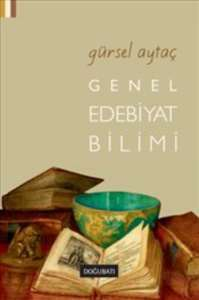 Genel Edebiyat Bilimi