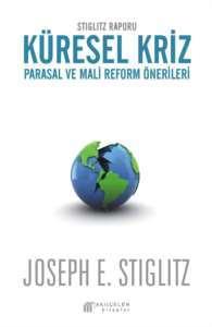 Stiglitz Raporu Kü ...