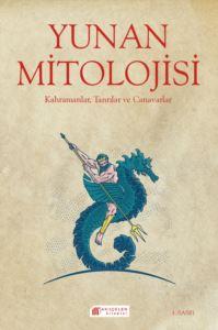 Yunan Mitolojisi - ...