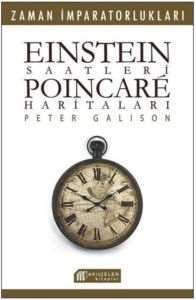 Einstein Saatleri  ...