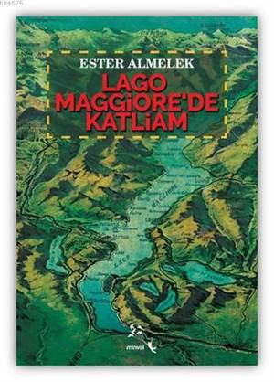 Lago Maggiore'de Katliam
