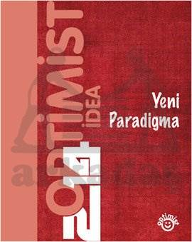 Optimist İdea Yeni Paradigma
