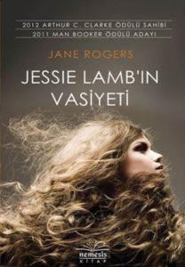 Jessie Lamb'in Vasiyeti