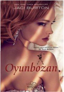 Oyunbozan