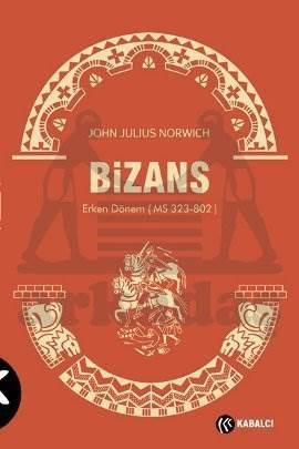 Bizans - 1