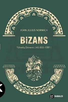 Bizans - 2