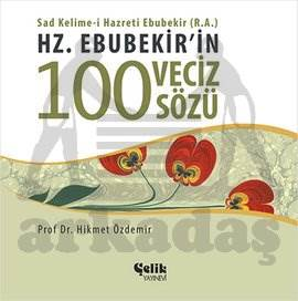 Hz. Ebubekir'in 10 ...
